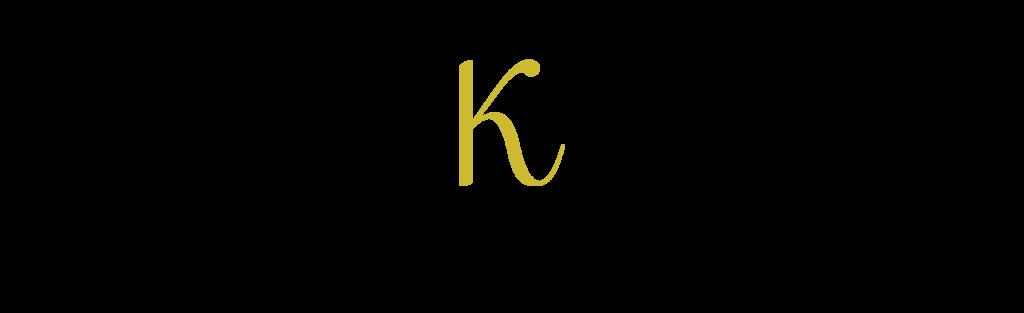 K Squared